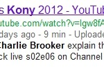 hazymat.co.uk-charlie-brooker-kony-2012
