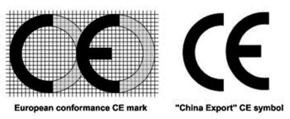 hazymat-CE-marks